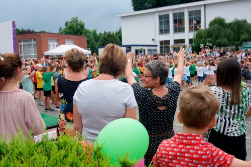 Schoolfeest (deel 2) _dsc9612-medium.jpg
