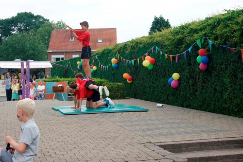 Schoolfeest (deel 2) _dsc9642-medium.jpg