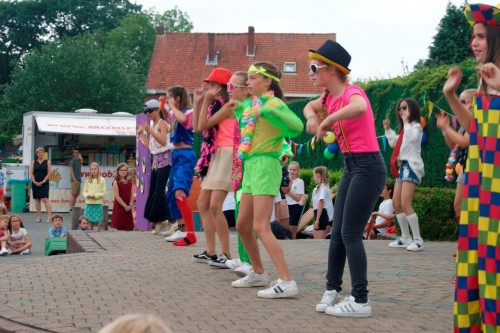 Schoolfeest (deel 2) _dsc9654-medium.jpg