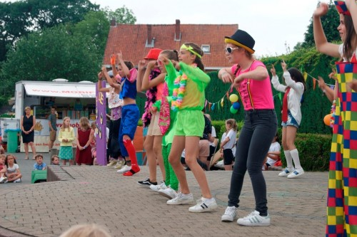 Schoolfeest (deel 2) _dsc9655-medium.jpg