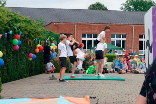 Schoolfeest (deel 2) _dsc9670-medium.jpg