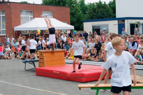 Schoolfeest (deel 2) _dsc9673-medium.jpg