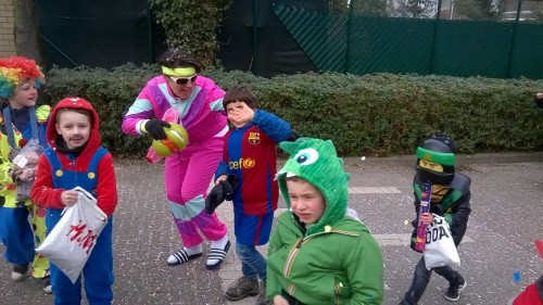 Carnavalstoet in ons dorp! wp_20180209_14_20_19_pro-medium.jpg