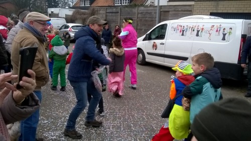 Carnavalstoet in ons dorp! wp_20180209_14_20_26_pro-medium.jpg