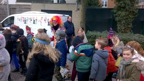 Carnavalstoet in ons dorp! wp_20180209_14_20_32_pro-medium.jpg