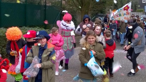 Carnavalstoet in ons dorp! wp_20180209_14_21_29_pro-medium.jpg