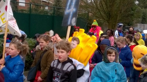 Carnavalstoet in ons dorp! wp_20180209_14_21_51_pro-medium.jpg