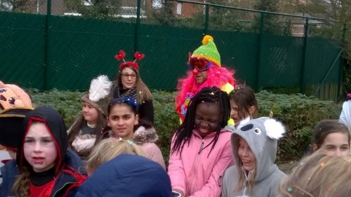 Carnavalstoet in ons dorp! wp_20180209_14_21_58_pro-medium.jpg