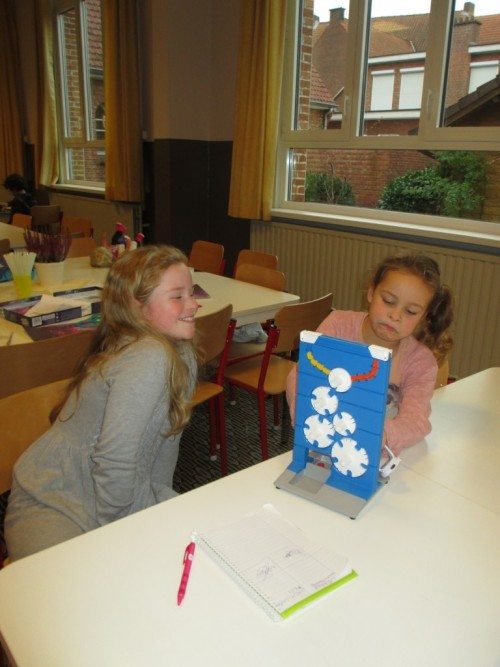 Thema: 'Sint en Piet' img_5994-medium.jpg