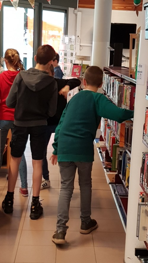 'Bibster Story' : een spel in en over de bibliotheek. 20190401_140658.jpg