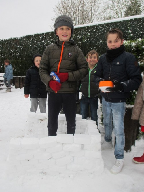 Sneeuwpret img_5991-medium.jpg